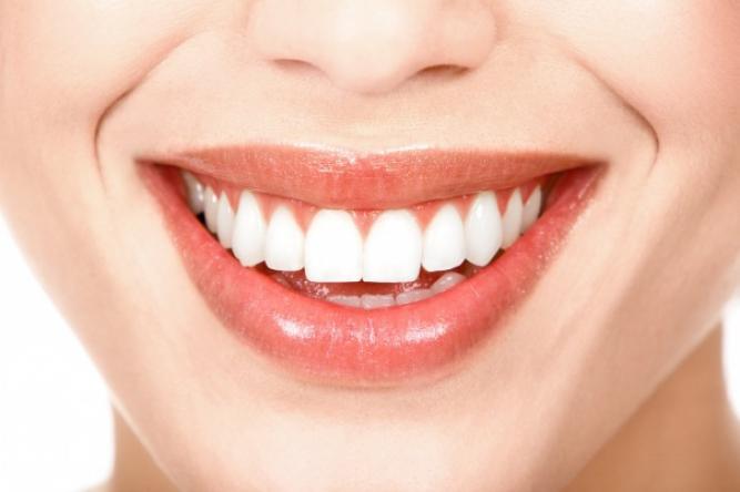 Статьи | Семейная стоматология МедГарант